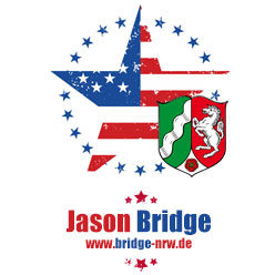Jason Bridge